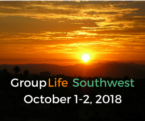 GroupLife Southwest