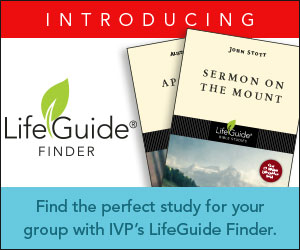 IVP LifeGuide